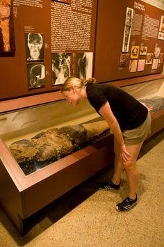 Resultado de imagen de Museo Penn