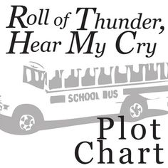 1000+ images about Teaching ROLL OF THUNDER, HEAR MY CRY