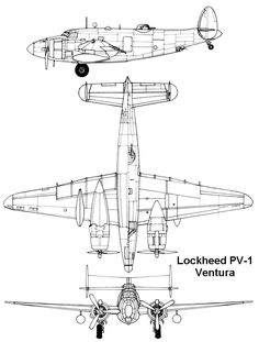 P 38 Lightning Schematic P 38 Airplane Diagram Wiring