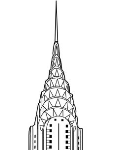 how-to-draw-the-empire-state-building-empire-state