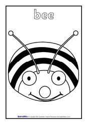 1000+ images about Bugs & Minibeasts Free Teaching