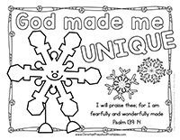 1000+ images about Christmas and Winter Crafts (children