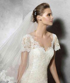 Hochzeitskleid Leihen Pinterest'te Hakkında 1000'den Fazla Fikir