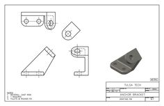 Autodesk inventor, Inventors and AutoCAD on Pinterest