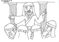 1000+ images about JESUS TEACHING IN THE SYNAGOGUE!!! on