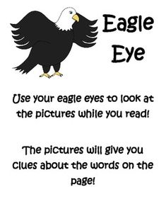 1000+ images about Teach >> Beanie Reading Strategies on
