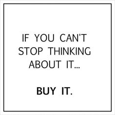 1000+ images about Shopping Therapy on Pinterest