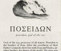 Greek gods, God and The greeks on Pinterest