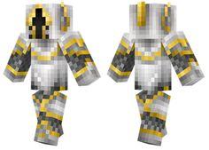 Minecraft Enderman Skin White Enderman Skin Cool Stuf Pinterest Minecraft