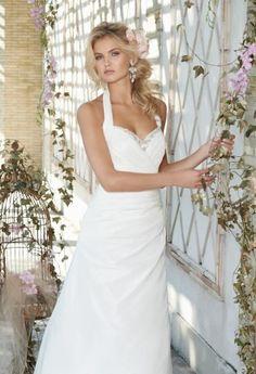 Jenny Yoo Wren Convertible Grey Dresses And Chignons