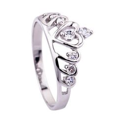 1000+ ideas about Cute Promise Rings on Pinterest