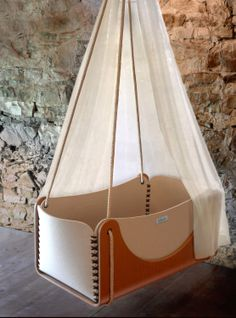 1000+ images about Hanging cradle on Pinterest