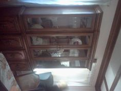 1000 Images About Book Shelves On Pinterest Drawers
