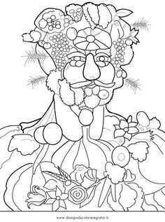 Lets learn about the leaves with the leaf coloring pages