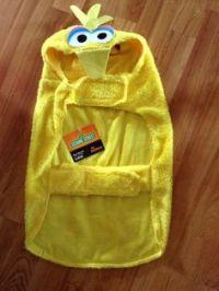 1000+ ideas about Sesame Street Costumes on Pinterest ...