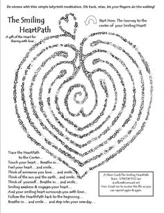 1000+ images about Garden Labyrinth on Pinterest