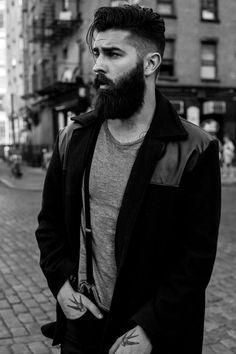 Männer Frisuren Mittellang Frisurengalerie Xyz Manner