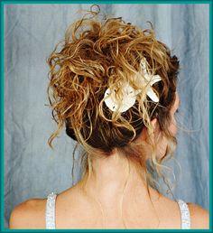 destination wedding hairstyles on pinterest wedding hairstyles eve