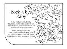 Download the printable lyrics below to this beautiful