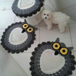 Owl Kitchen Rugs Ikea Storage Cabinets 1000+ Images About Love It On Pinterest | Bathroom Sets ...