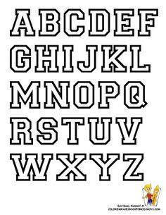 cute lettering font alphabets fonts for download bubble
