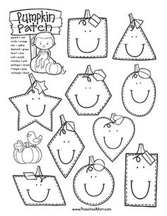 1000+ images about In The Pumpkin Patch on Pinterest