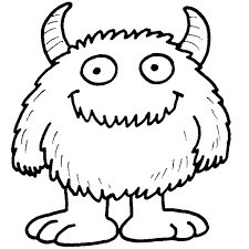 Tattle Tale Coloring Pages Coloring Pages