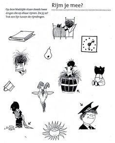 1000+ images about Leuke werkbladen on Pinterest