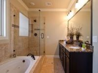 Sunken Tub | BATHROOMS * | Pinterest | Sunken tub, Tubs ...