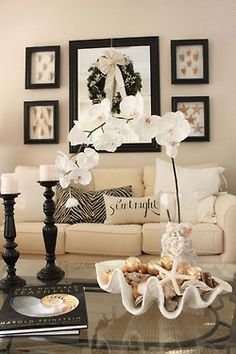 DIY Gallery Wall Layouts For Your Home In Every Style 16