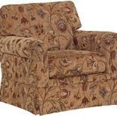 Jetton Sofas Micro Suede Sofa 1000+ Images About Reproduction Colonial Upholstered ...