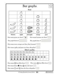 1st grade Math, Reading Worksheets: Reading a calendar