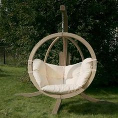 swing chair tesco standing desk stool 1000+ images about *-diy hanging bed/chair-* on pinterest | chairs, diy and porch ...