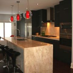 Kitchen Pendant Light Fixtures Cabinets Wood 1000+ Images About Murrell On Pinterest | Red ...