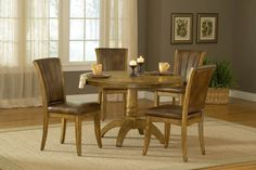 1000 Images About Dining Room Sets On Pinterest Dining