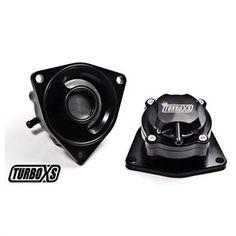 bov sml turbo xs turbo xs hyundai hybrid blow off valve kit