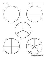 1000+ images about Math homeschool help on Pinterest