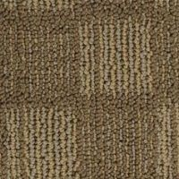 1000+ images about Carpet Samples 2013 on Pinterest ...