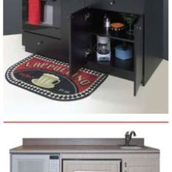 Portable Islands For The Kitchen Cabinets Pantry 1000+ Images About Basement On Pinterest | Mini ...