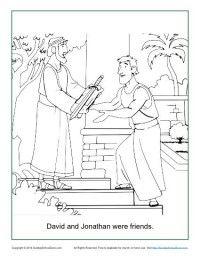 1 Samuel 1-3; Eli and Boy Samuel; Samuel Hears Gods Voice