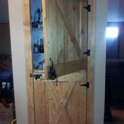 Kitchen Bay Window Treatments Quartz Sinks 1000+ Images About Barn Doors On Pinterest | ...