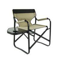 Gander Mountain Sportsman Chair-770374 - Gander Mountain ...