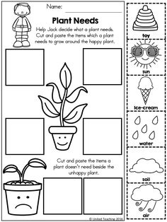 1000+ ideas about Letter O Activities on Pinterest