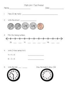 Growth mindset introduction: presentation & student