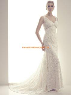 Pompöse Ausgefallene Hochzeitskleider Aus Organza Frisur