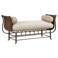 1000+ images about Benches & Ottoman on Pinterest