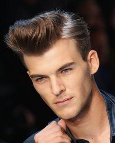 Prominente Frisuren Ideen Prominenten Frisuren Bob Frauenfrisur