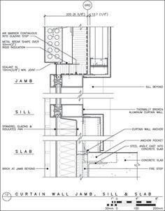 1979 Pontiac Wiring Diagram 1979 Cadillac Wiring Diagram