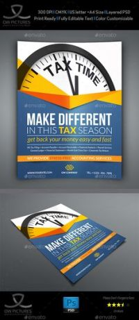 Catering Service Free Flyer Template | vita poster ...