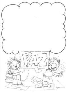 13+ Printable Preschool Newsletter Templates